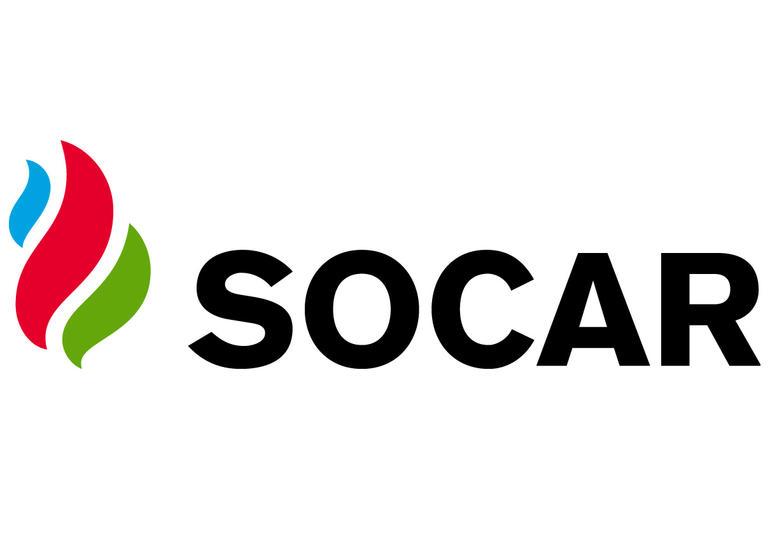 SOCAR: Neft Daşlarında 186 milyon ton neft hasil edilib
