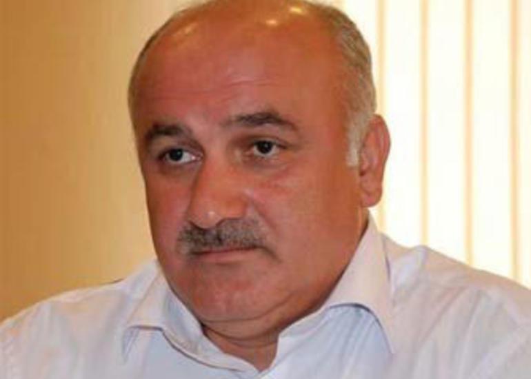 Arif Hacılı: Müsavat Partiyası noyabrın 10-a təyin edilmiş mitinqi təxirə salıb