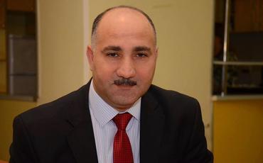 """""""Qarabağ"""" Qafqazın ən güclü klubudur"""""""