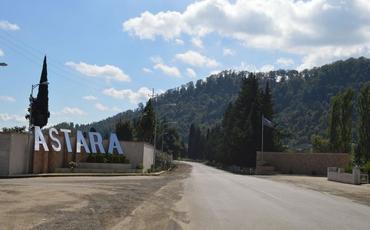 İcra başçısının müavini: İrandakı zəlzələ nəticəsində Astarada dağıntı və tələfat qeydə alınmayıb