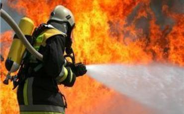 Bişkekdə güclü PARTLAYIŞ - 1 ölü, 15 yaralı