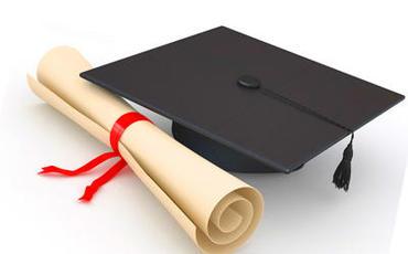 Xarici ali təhsil ixtisaslarının tanınması ilə bağlı sənəd qəbulu dayandırılır