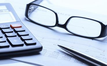 İstilik tariflərinin artırılması ilə bağlı RƏSMİ - Hazırda hesablamalar aparılır