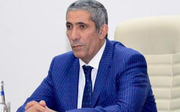 Siyavuş Novruzov: Azərbaycan dini konfessiyalar arasında əlaqələrin qurulması ilə sülhə nail olmağın nümunəsini təqdim edir