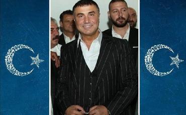 Məşhur türk iş adamı Azərbaycanı Dirçəliş Günü münasibəti ilə təbrik etdi