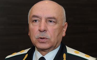 Baş prokurorun müavini noyabrın 22-də Beyləqan və Xocavənd rayon sakinlərini qəbul edəcək