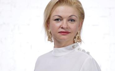 """""""Azərbaycanın zəngin mədəni və tarixi irsi var"""""""