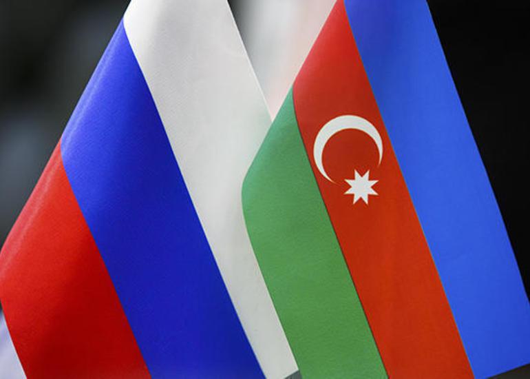 Bu gün X Azərbaycan-Rusiya Regionlararası forumu öz işinə başlayır