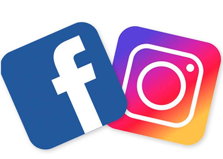 Sosial media intihar fikirlərini geniş yaymamalıdır - Beynəlxalq ekspert