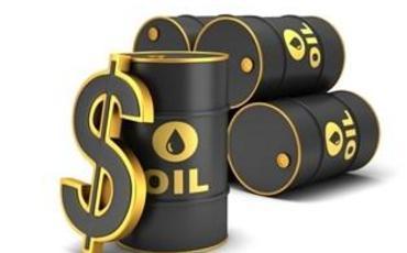 Azərbaycan neftinin qiyməti 49 dolları ötüb