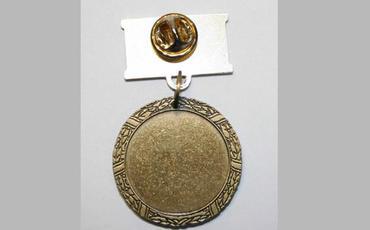 Milli Məclis yeni orden və medallarla bağlı layihəni ikinci oxunuşda təsdiqlədi