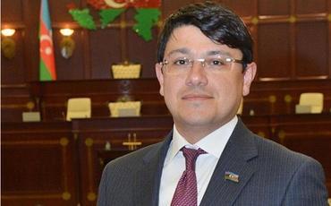 Komitə sədri: Xaricdə erməni diasporasının güclü olması şişirdilmiş məsələdir
