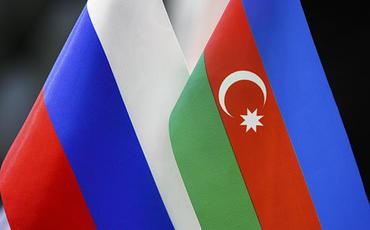 Azərbaycan Rusiyanın Cənubi Qafqazda ən vacib tərəfdaşıdır