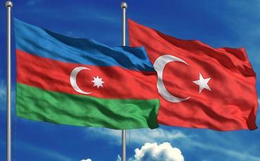 Türkiyədən Azərbaycana yük daşımaları artıb