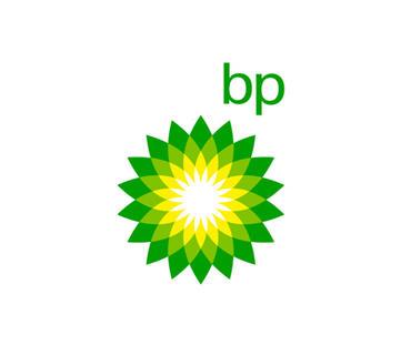 BP vitse-prezidenti: Təhlükəsizlik göstəricilərinin yaxşılaşması üçün yeni yanaşmalar lazımdır