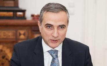 Azərbaycanda aparılan islahatlar Avropa Birliyi tərəfindən alqışlanır - Fərid Şəfiyev