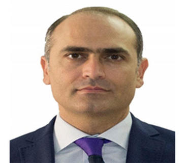Neft Emalı Zavoduna yeni direktor təyin olunub