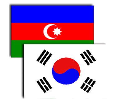 Azərbaycan və Koreya arasında statistika sahəsi üzrə yeni əməkdaşlıq sazişi imzalanacaq