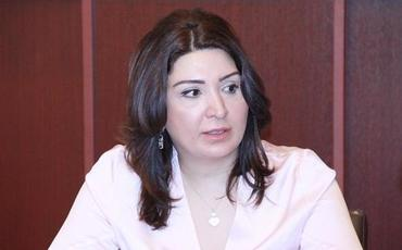 """Milyarderi Azərbaycana qarşı kim """"danışdırır""""?"""