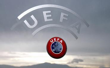 UEFA Azərbaycan klublarına 85 280 avro verib