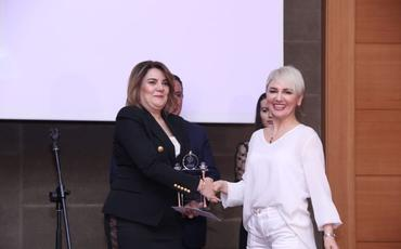 """""""SƏLİS Jurnalist"""" nominasiyası üzrə yazı müsabiqəsinin qalibləri elan olunub"""