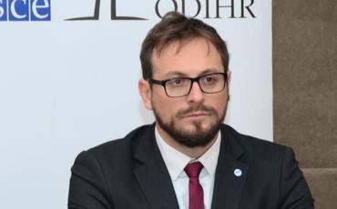 ATƏT DTİHB Azərbaycanda parlament seçkilərini müşahidə missiyasına başlayıb
