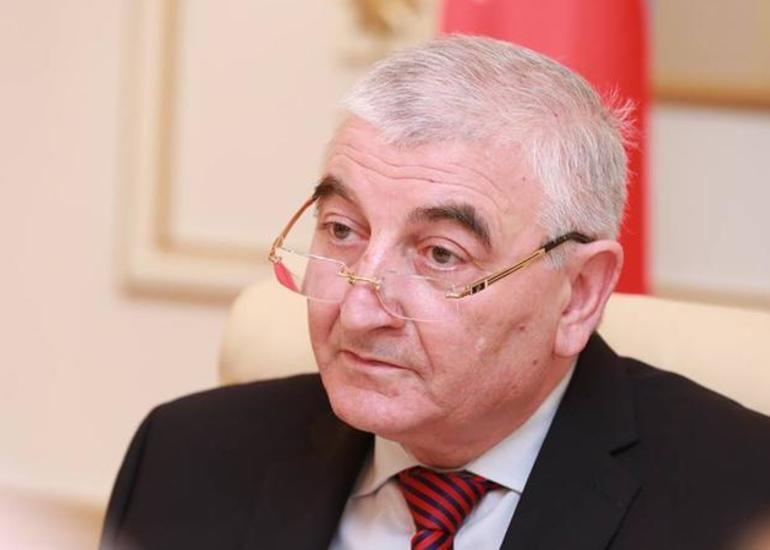 Məzahir Pənahov: Heç bir seçki komissiyasının prosedur qaydalarını pozmağa ixtiyarı yoxdur
