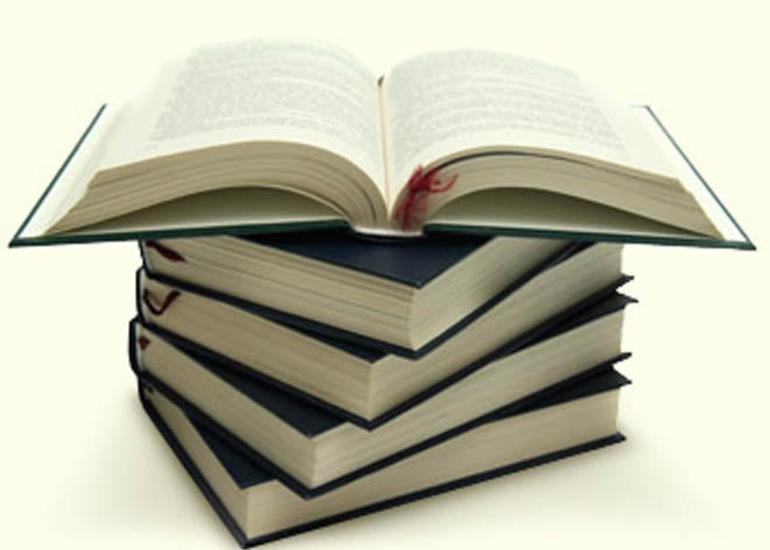 Azərbaycan dilində köhnəlmiş sözlərin lüğəti hazırlanır
