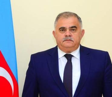 """""""Sosial şəbəkələrdə terrora, qarşıdurmaya çağırışlar mütəmadi olaraq müşahidə olunur"""""""