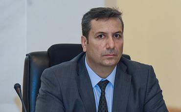 Azərbaycan jurnalistləri 2019-cu ildə: JuHİ illik hesabatını açıqlayıb