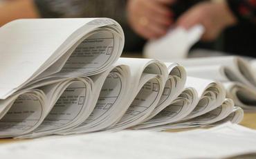 Parlament seçkilərində akkreditasiyadan keçən beynəlxalq müşahidəçilərin sayı açıqlandı