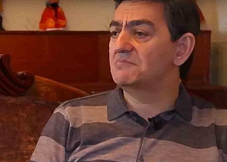 Matəm günlərini siyasiləşdirmək radikal müxalifətin ənənəvi siyasi davranış üsuludur - Aydın Quliyev