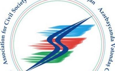 AVCİYA seçkiöncəsi media monitorinqin nəticələrini açıqladı