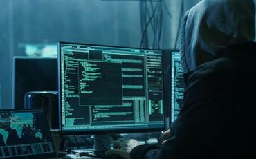 Hakerlər daha bir nüfuzlu şirkətin məlumatlarını oğurladılar