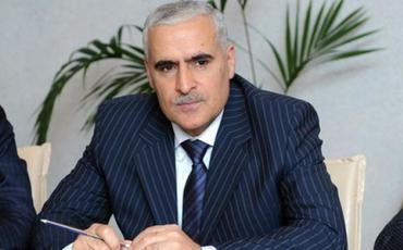 Azərbaycan dünyanın siyasi və iqtisadi elitasının diqqət mərkəzindədir - Vüqar Rəhimzadə