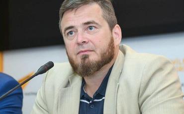 Politoloq: Azərbaycan ekologiya və ətraf mühitin mühafizəsi məsələlərinə böyük diqqət ayırır