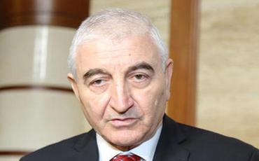 Məzahir Pənahov məntəqə seçki komissiyalarının üzvlərinə müraciət etdi