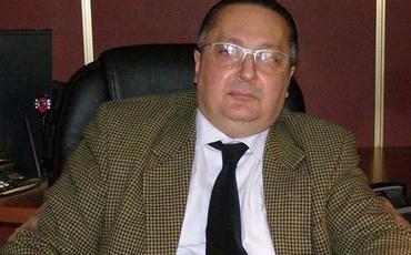 Arno Xidirbeqişvili: Bu gün Azərbaycan dünya ölkələrinin ali registrinə daxildir