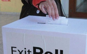 Parlament seçkilərində exit-poll keçirmək istəyən təşkilatın akkreditasiyası barədə qərar qəbul edilib