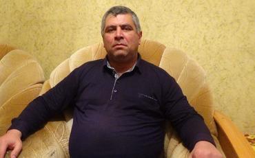 Ombudsman Aparatının əməkdaşları Zamin Salayevlə görüşüb