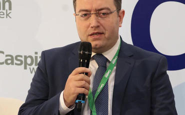 AzerTelecom Davosda Dünya İqtisadi Forumunda təmsil olunub