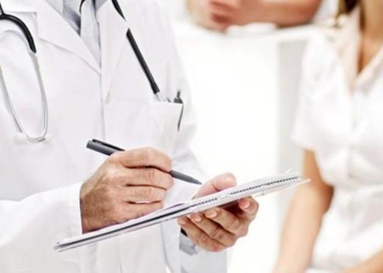 Koronavirusa yoluxma zamanı ölüm riskini artıran xəstəliklər açıqlanıb