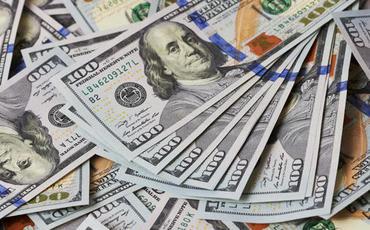 ARDNF ötən ay valyuta satışını 11,6% azaldıb, yanvar-noyabrda 16,6% artırıb