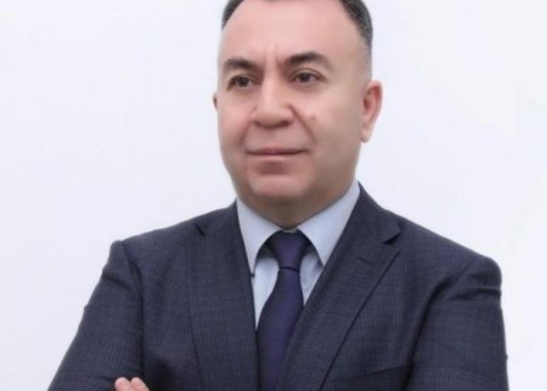 """Sadiq Qurbanov təbliğatı ilə """"Yerli deyil"""" düçüncəsini alt-üst etdi"""