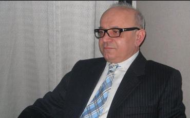 """""""Mirzə Xəzərin işıqlı xatirəsi hər zaman qəlbimizdə yaşayacaq"""""""