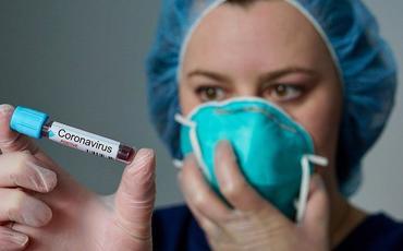 Ermənistanda son sutka ərzində 1277 nəfər koronavirusa yoluxub