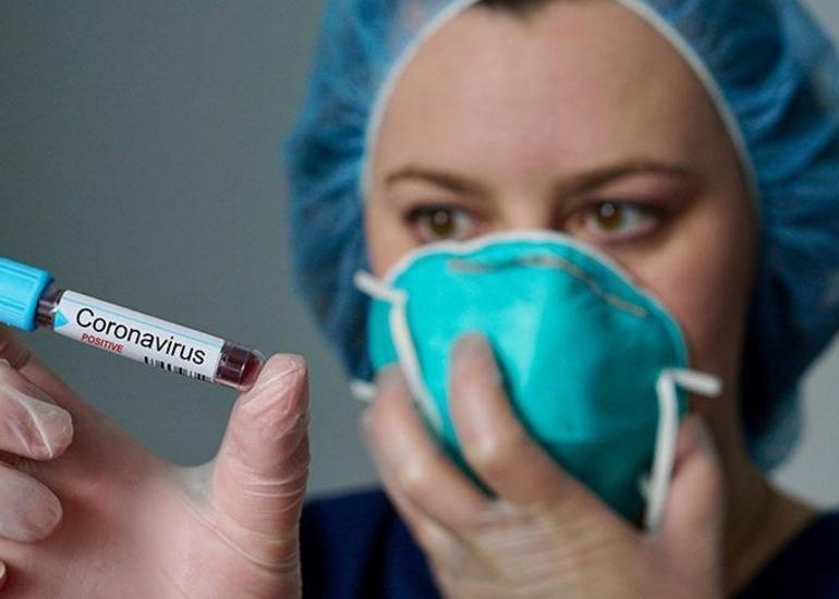 Azərbaycanın işğal altında olan ərazilərində 46 nəfər koronavirusa yoluxub