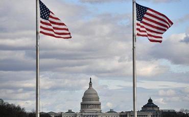 Ağ Ev ABŞ-ın müdafiə büdcəsini artırmağı təklif edi