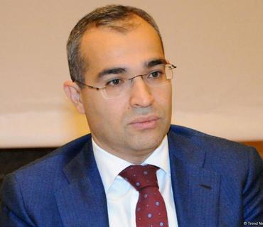 Mikayıl Cabbarov: Azərbaycanda Zərgərlər Assosiasiyasının yaradılması planlaşdırılır