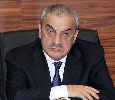 Baş prokurorun birinci müavini Goranboy və Xocalı sakinlərini qəbul edəcək